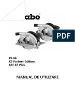 manual_si_declaratie_ks66.pdf