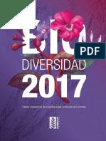 biodiversidad_2017_libro_web_compressed.pdf