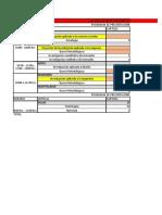 Programación foro 2020-1.xlsx