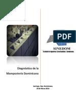 Diagnostico_de_la_Mamposteria_Dominicana.pdf