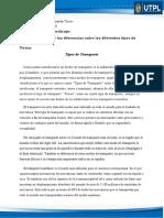 FORO_TIPOS_DE_TRANSPORTE