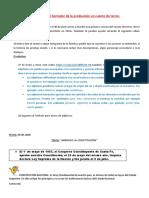 semana del 05 y 07-convertido (1).pdf