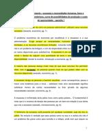 Escassez e necessidades, conceito de economia, etc.pdf