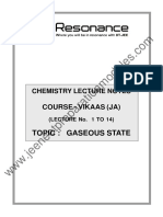 Gaseous State.pdf