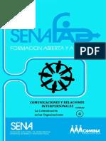 unidad_04_la_comuicacion_organizaciones.pdf