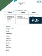 Guia tematica del curso -level 2-unit 1.pdf