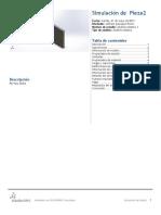Pieza2-Análisis estático 1-1