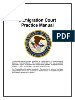 ----    Immigration Court Practice Manual   ----.pdf