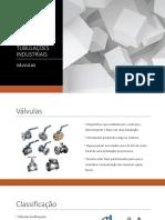 valvulas_apres.pdf