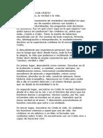 ENCONTRARSE CON CRISTO.pdf