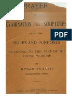1893-Pharris_Hyram_Prayer.pdf