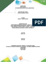 UNIDAD DOS-FASE  CUATRO-SOCIOLOGIA-COLABORATIVO-.docx