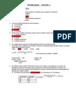 CLASE3-CASOS-MEDIA-PREGUNTAS-1.doc