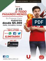 Ayudaventas_ORIOCCI