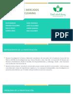 Presentacion Investigacion de Mercados Martes.pptx