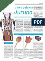 JU-ed258-p16