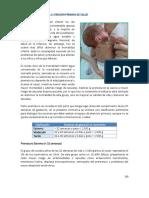 Prematuros.pdf