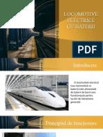 Locomotive electrice cu baterii pp.pptx