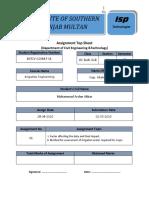 0216750766.pdf