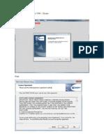 Manual VPN - Cliente - IPSA