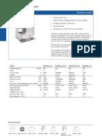 DVV630D4-6-K