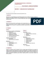 PROCEDIMIENTOS_CAESAR_II.pdf