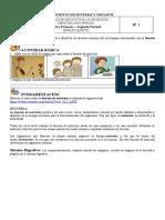 CIENCIAS NATURALES. CONJUNTO DE SISTEMAS Y ORGANOS