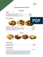 CARTA RESTAURANTE LUNA CAFÉ.pdf