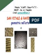 S.-Vitale-1.pdf