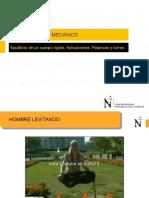 FE_S10_PPT_EQUILIBRIO CUERPO RIGIDO.pptx