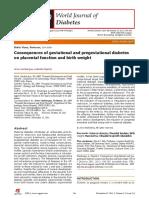 WJD-2-196.pdf