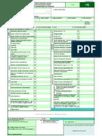 Def.plantillafomulario110y1732