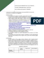 ESPAÑOL CUARENTENA.docx