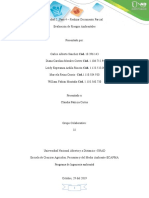 Paso 4 _Realizar Documento parcial_32