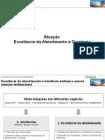 Apresentação_Excelência_do_Atendimento_17_08_09