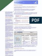 07 PHP. Instalando PhpMyAdmin