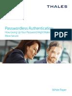 passwordless_authentication_WP Final