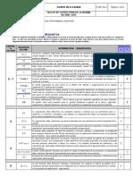 TALLER 2 ESTRUCTURA DE LA NORMA ISO 9001 VERSION 2015.docx