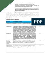 Guía para evaluación de Prezi (1)