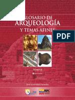 INPC-X-GlosarioArqueologiaTomo2.pdf