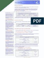 23 PHP. Numeros Aleatorios