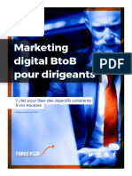 Ebook_marketing_digita1l