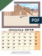 01_calendar-jan-2018