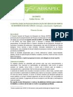 Circular - 01 XIII Enpec.pdf