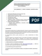 GT-1 MATEMATICA BASICA GFPI-G-013(1) realizado lunes 1.docx