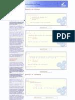 43 PHP. La Instruccion Continue