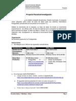 SI655_Enunciado del Trabajo Parcial_2020-01.pdf
