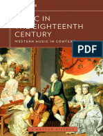 Music in the Eighteenth Century by John A. Rice (z-lib.org).pdf
