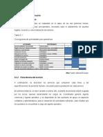 3. Ejemplo modulo técnico y administrativo.docx