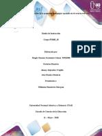 Fase 4 recurso web wix